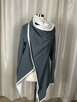 Lululemon Jacket Womens Size 10