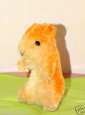 Vintage 1950s Boys & Girls Steiff Goldy Hamster 1950s Animal BSA12091220b