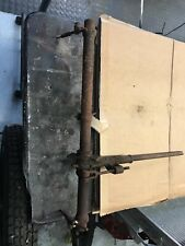 New ListingMg Tc Hand Brake Assembly