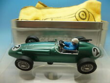 Cartrix 0925 Aston Martin DBR-4 1959 mint unused and boxed