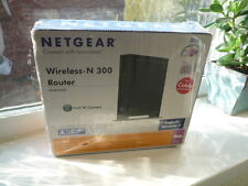 Netgear-WNR-2000v2-DD-WRT - OPEN-VPN-Wireless-N Router-Spedizione immediata