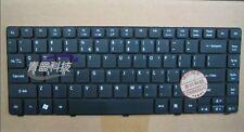 Original keyboard for acer Aspire 4739 4739Z 4740 4740G US layout 0047#