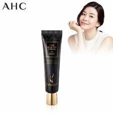 AHC The Real Eye Cream for Face Season 4 30ml Anti-wrinkle Whitening Korea Cosme