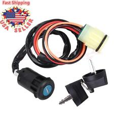 ATV, Side-by-Side & UTV Electrical Components for 2003 Honda