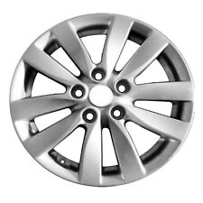 "New 16"" Replacement Alloy Wheel Fits 2014-2016 KIA Forte 560-74677"
