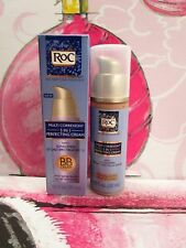 ROC MULTI CORREXION 5 IN 1 PERFFECTING CREAM SPF 25 1.0 OZ BOXED