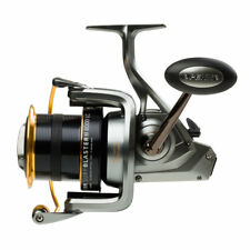 Penn Surfblaster II 8000 Sea Fishing Reel Surf Beach  Lightweight 1404621