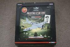 Corgi PR99405 Predators of the Skies Ace Pilots Douglas Dauntless SBD-3  1:72
