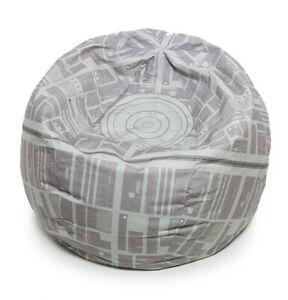 Death Star Bean Bag