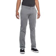 Bogner Niko-G4 Chino Pants (For Men).Size:34(M).GRAY.NWT.