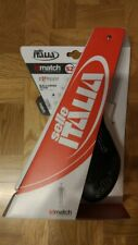 Sillin Bicicleta SELLE ITALIA SLR X-Cross FLOW S2 Titanio Negro