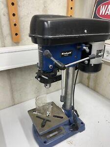 Einhell Tischbohrmaschine BT- BD 401
