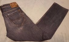 DIESEL 'Koolter' Man's Jeans Size: W 32 L 32 VERY GOOD Condition