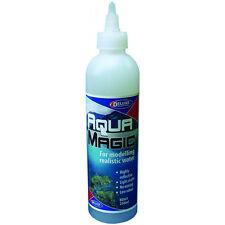 Deluxe Materials DXM-BD64 Aqua Magic 250ml