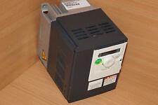 Schneider Telemecanique Altivarv312 Convertitore di frequenza 0,75kW/1HP,380V/