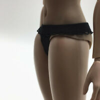1:6 Female Lace Underwear for 12inch Hot Toys/Phicen/ Female Action Figure