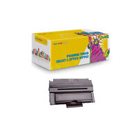 Compatible 330-2208 Black Toner Cartridge for Dell 2335 2335dn