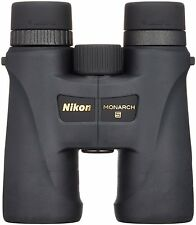 Nikon Binoculars Monarch 5 10x42 Ed WP Waterproof NITAL 10anni