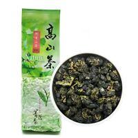 2021 Premium Dongding Oolong Taiwan Alishan Tea, High Mountain Organic Loose Tea