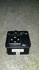 Proton Gen2 Satria Neo Side Mirror Switch, PW853221