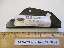 "FORD 1989/1992 PROBE ST ""PROTECTOR"" (HANDLE & CABLE HOOD LATCH CONTROL) NOS"
