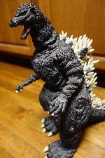 "Awesome Giant GODZILLA 27"" Long CONCORDE Biollante Vinyl Toy Figure ToHo"