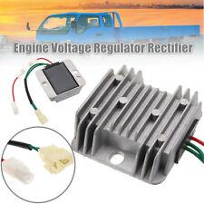 Rectificador Regulador Generator Voltaje Motor AVR 178F 186F Para Kipor Kama