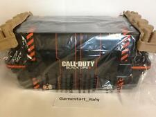 CALL OF DUTY BLACK OPS II CARE PACKAGE - SONY PS3 - VERSIONE ITALIANA NUOVO NEW