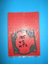GASKET CILINDER GUARNIZIONE CILINDRO HONDA NS-MTX 125 (12191-KR1-761)