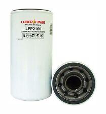 Engine Oil Filter Luber-Finer LFP2160