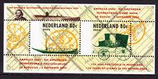 NVPH 1926 boot en koest, 150 jaar postzegels  Postfris  E-0373