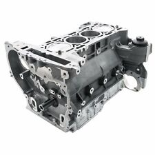 ZZP New GM Gen 3 LNF Engine Short Block 2.0 Turbo 2007-2013 Sky Cobalt HHR Regal