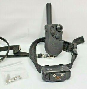 SportDOG FT-303 SWR/2 Remote & LDT-303 Dog Training Collar