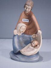 +# A004768_01 Goebel Archiv Limpke Heilige Familie Jesus, Maria und Josef 10-811