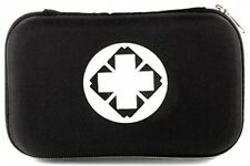 Zoostliss Mini Compact First Aid Kit Medical Emergency Bag For Home Travel