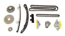 Timing Chain Kit Fits Nissan Altima Sentra Rogue 4-Cyl 2.5L 2007-2015