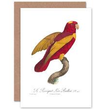 Pájaro del animal doméstico Juguete Para Jaula 2 revoling espejos y Bell Juguete Periquito Cotorra Cacatúa
