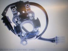 yamaha yzf 450 2006 and onwards stator ignition engine coil