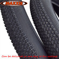 26er MAXXIS Pace MTB Cross Bike Tire Flimsy/Puncture Resistant Wheel Tyre 60TPI