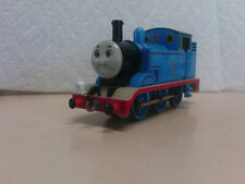 Bachmann Trains Thomas and Friends Tank Engine HO/OO 58741 AS IS #1