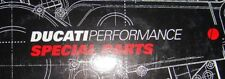 DUCATI 996 Eprom Chip Silencers EXHAUST 965015AAA IAW 16M FUEL MAP + MORE POWER
