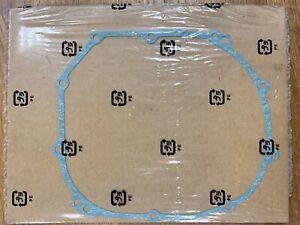 HONDA CB600/900 CBR600F/900RR CLUTCH COVER GASKET  11393-MV9-670