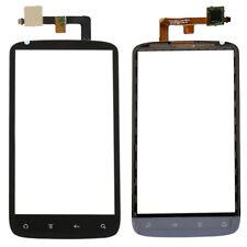 Black Touch Screen Display Digitizer HTC Sensation 4G G14 Z710e