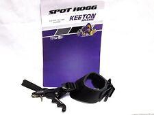 Spot Hogg NEW  Keeton Release