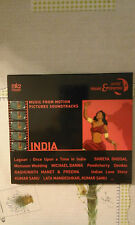INDE - COLONNA SONORA - DIGIPACK CD