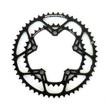 Extralite OctaRamp CH2 Road Compact Hi-Ratio Chainrings