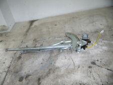 Toyota Starlet (EP91) E Fensterheber v.r. 85710-10090 1,3 Bj.08/98