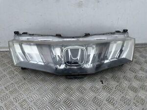0315203010 Honda Civic MK8 front centre bumper grill 71120-SMG-E016-M1 Used
