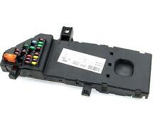 OPEL VECTRA C 13193590 Sicherungskasten Relaiskasten FUSE BOX 13223678