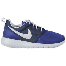 Nike Roshe Trainers for Women | eBay